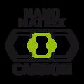 NANO MATRIX CARBON
