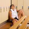 Отдых и восстановление после тренировки