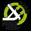 POST-MOUNT DISC Прямой монтаж тормозного калипера