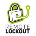 REMOTE LOCK-OUT - Блокировка вилки или амортизатора