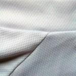 Фото материала Coolmax, для спортивной одежды