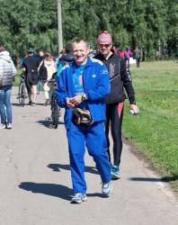Куликов Андрей - фото
