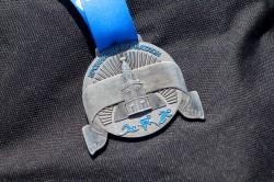 Фоторепортаж с триатлона из Бронницы 2014