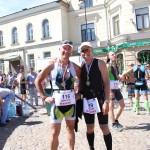 Дмитрий Коровкин и Соболев Алексей - фото