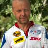 Фото - Короткевич Павел, Ярославль Ski 76 Team