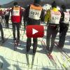Лыжные марафоны Европы Worldloppet