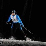 Фото - Старков Олег спортсмен СК Ski 76 Team г. Домодедово, Московская область