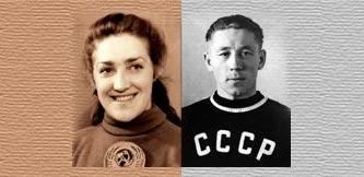 Фото - Московский классический марафон имени В. Кузина и Л. Барановой