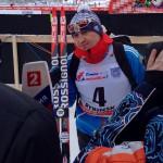 Фото - Этап кубка мира по лыжным гонкам в Демино, 23.01.2015