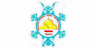 Лого - Золотые купола 2015