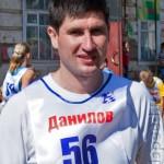 Фото - Березин Александр, Ярославль - Ski 76 Team