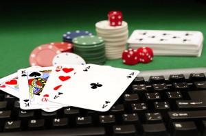 Спортивный покер - Интеллектуальное хобби
