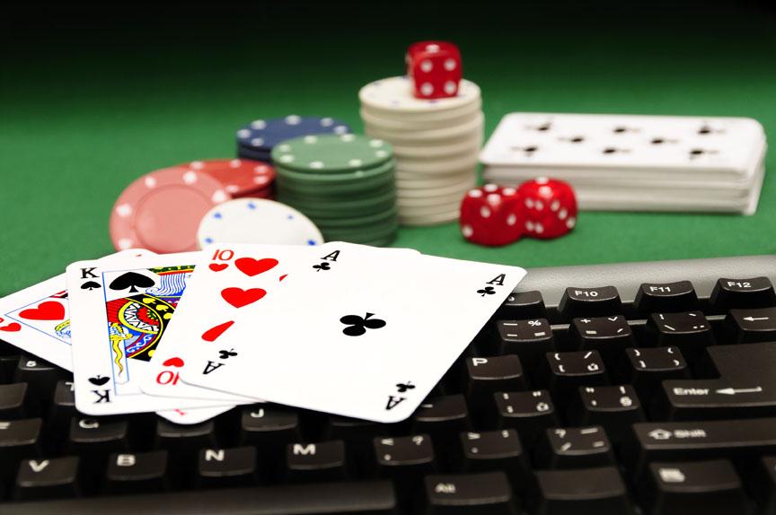 Poker скачать бесплатно без смс - фото 8