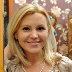 Давыдова Ирина спортсмен СК SKI 76 TEAM г. Ярославль. Фото
