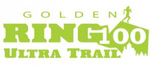 Golden Ring Ultra-Trail® 100 - бег по природному рельефу