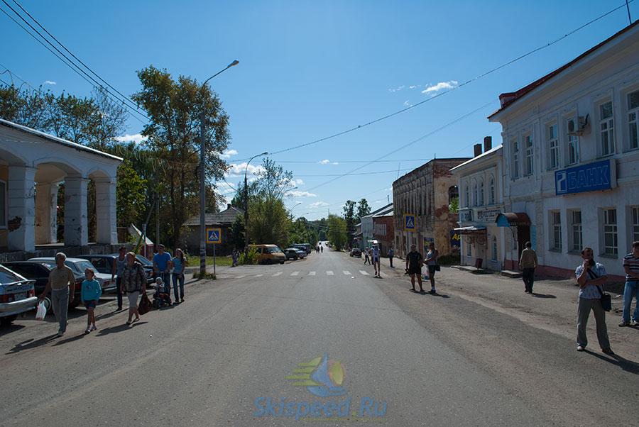 области фото г. данилов ярославской