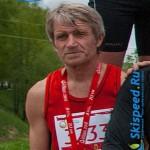 Фото - Патрикеев Константин спортсмен СК SKI 76 TEAM г. Ярославль