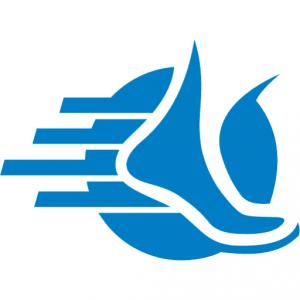 Логотип Skispeed.Ru