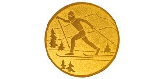 Фото - Лыжная гонка в Плёсе памяти тренера Макарова В.Ю., 2016