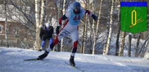 Фото - Лыжные гонки, Вичуга, Ивановская область