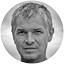 Блог Филонова Руслана, Ярославль