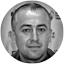 Блог Соболева Алексея, Кострома