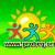КЛБМатч логотип
