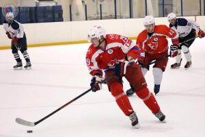 ice_hockey