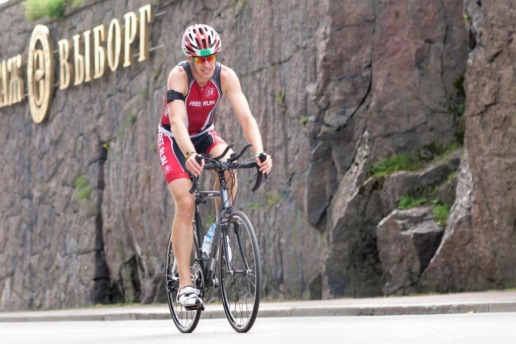 mur_bike_city2