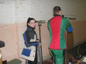 razumova-nataliya-yaroslavl-1
