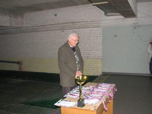 nagrazhdaet-gl-sudya-sorevnovaniy-travin-vladimir-aleksandrovich