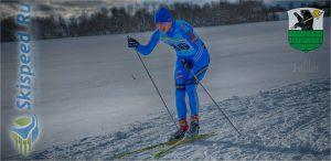 Фото - Лыжная гонка Любимская лыжня 2017
