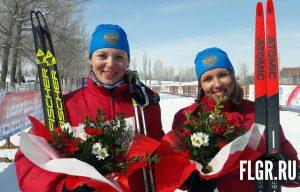 Фото девушек россиянок - Европейский юношеский Олимпийский фестиваль 2017