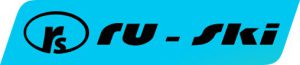 Фото - Логотип RU-Ski
