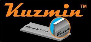 Фото логотипа - Циклы Kuzmin