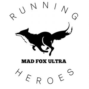 Фото логотипа - Mad Fox Ultra
