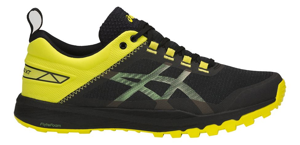 Фото обуви для бега - T826N Кроссовки ASICS GECKO XT