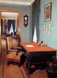 Фото музея - Экскурсии по Ярославлю