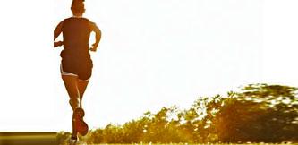 Фото спортсмена - Беговой марафон в Вологде Сметанино-Марафон 2018